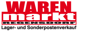 logo_front-1